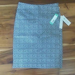 Margaret M stitchfix skirt